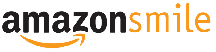 Amazon Smile for TN Voices